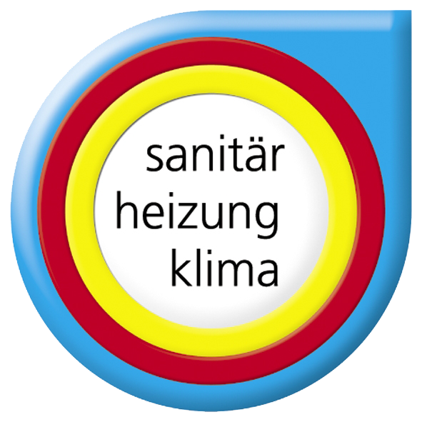 Fachverband Sanitär Heizung Klima Pfalz